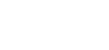 atlanta-fastpitch-logo